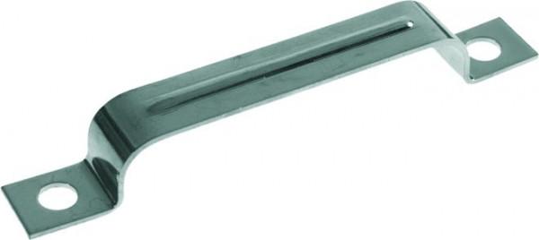 Woertz Kabelbride zu FK 5G16mm²/5G25mm²
