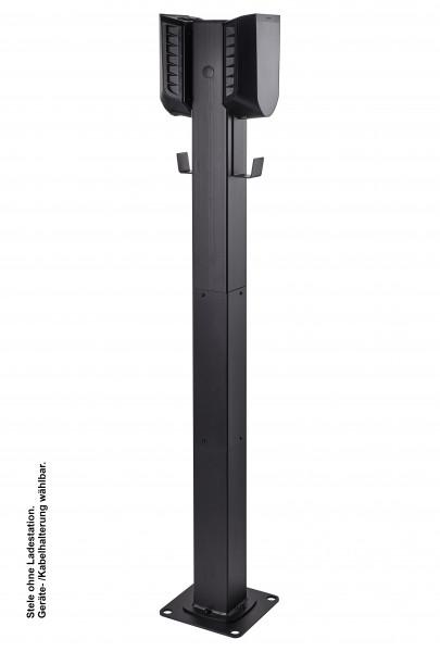 PRO-CHARGE Standfuß/Stele 1500