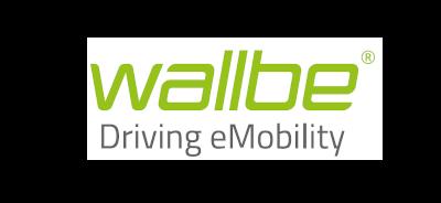 Wallbe