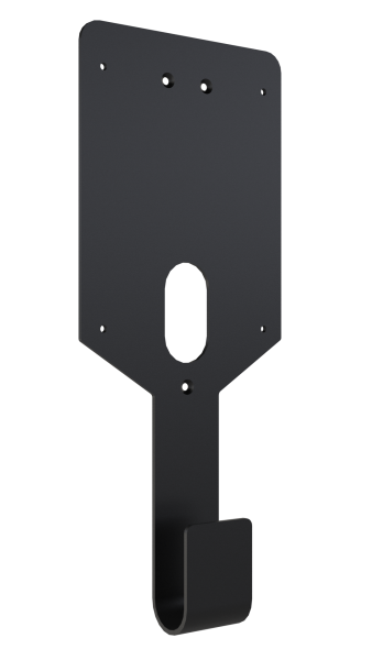 Easee Base Mounting Plate