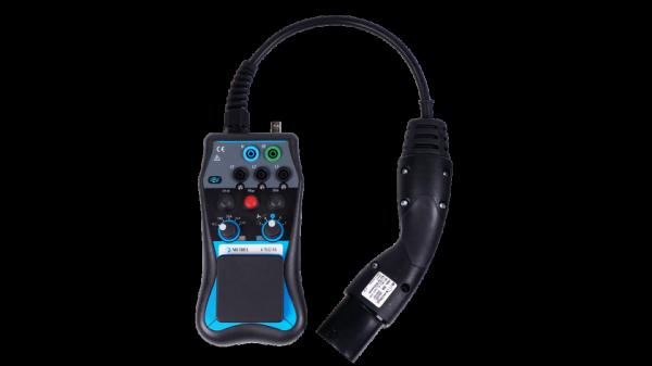 A1532 XA EVSE adapter