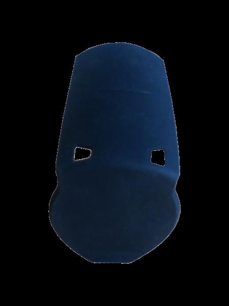 Easee Socket Cap